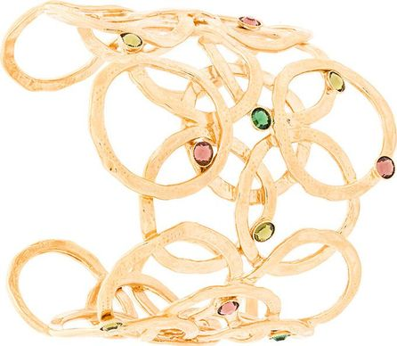 GAS Bijoux Olympie bracelet