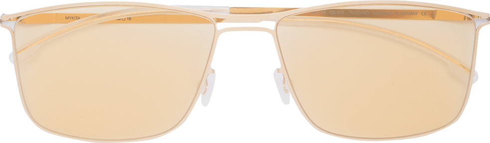 3b5b9b8a572 Mykita Lite Sun Berge sunglasses - Mkt