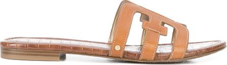 Sam Edelman Cut out detail sandals