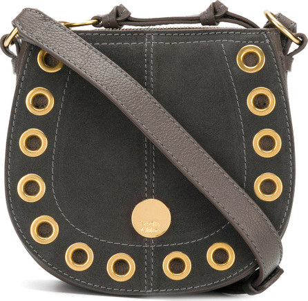 See By Chloé Kriss hobo bag