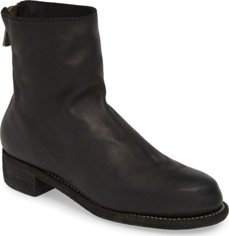 Guidi Micha Boot