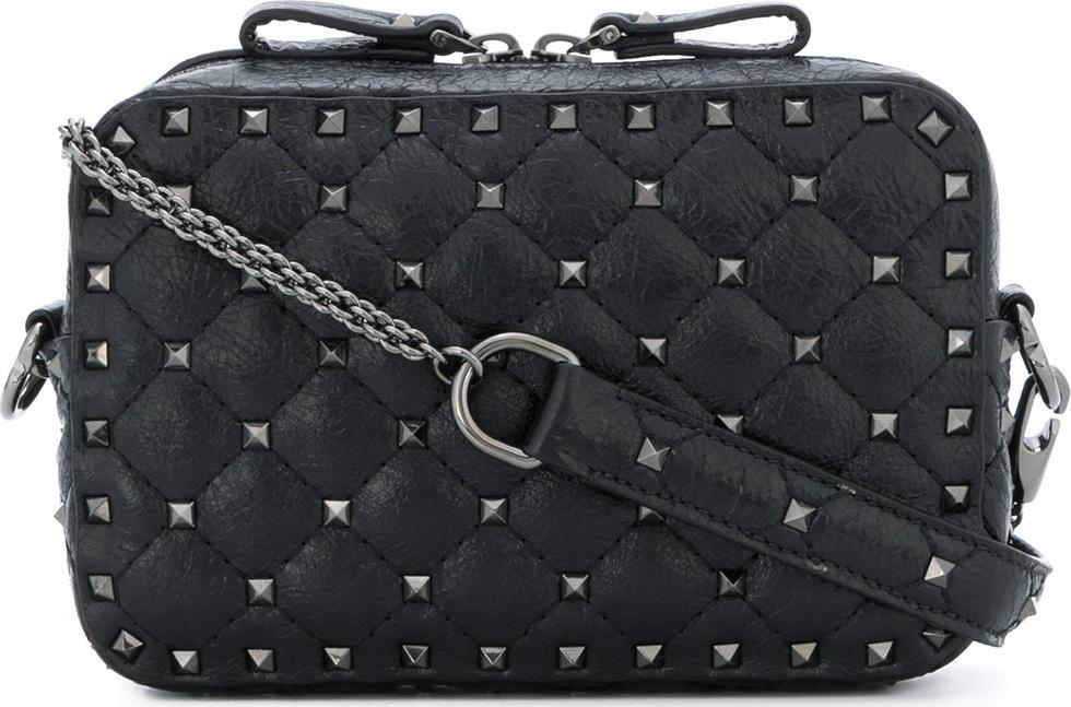Valentino - Rockstud Garavani Rockstud Spike crossbody bag