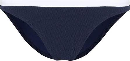 HEIDI KLEIN Harbor Island bikini bottoms
