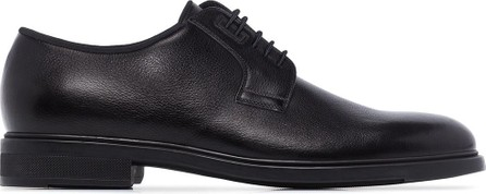 HUGO Lace-up Derby shoes