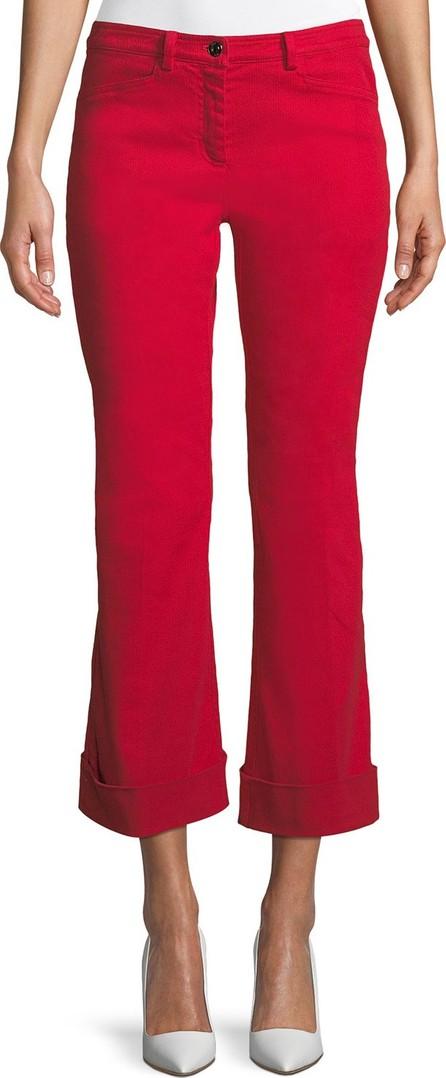 Nº21 5 Pocket Jeans