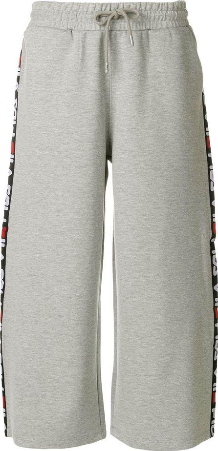 Fila Tiffany sweat pants