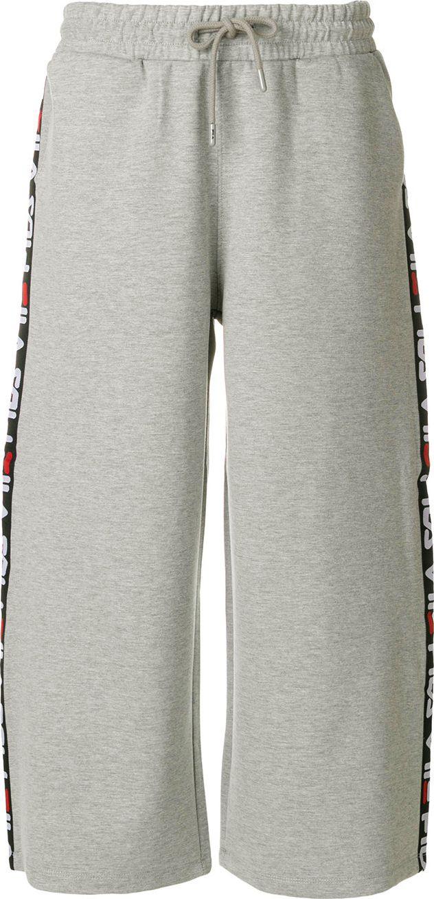 Fila - Tiffany sweat pants