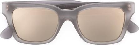 RetroSuperFuture 'Amèrica Fantom' sunglasses
