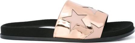 Stella McCartney Stars slides