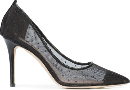 SJP by Sarah Jessica Parker Glass 90 pumps