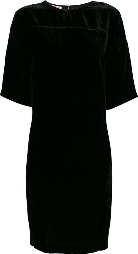 A.F.Vandevorst Fusty T-shirt dress