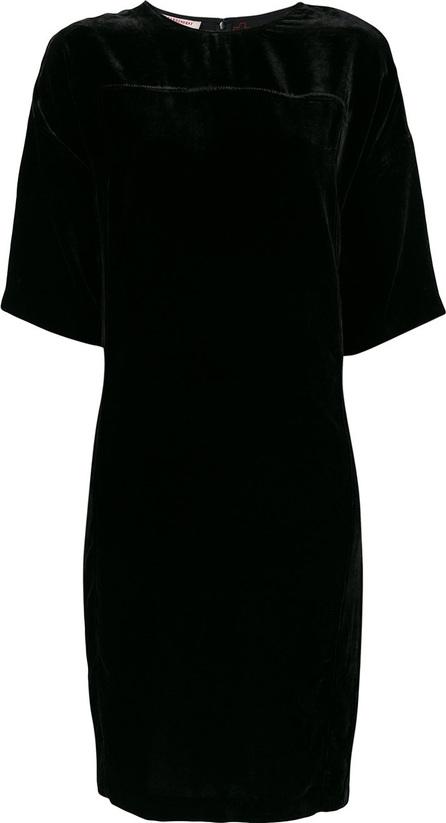 A.F.Vandevorst Fusty T-shirt dress