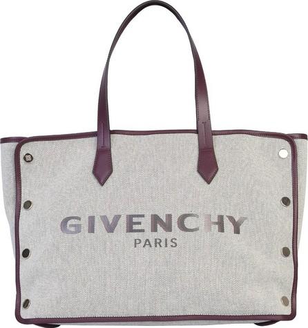 Givenchy Medium Bond Tote Bag
