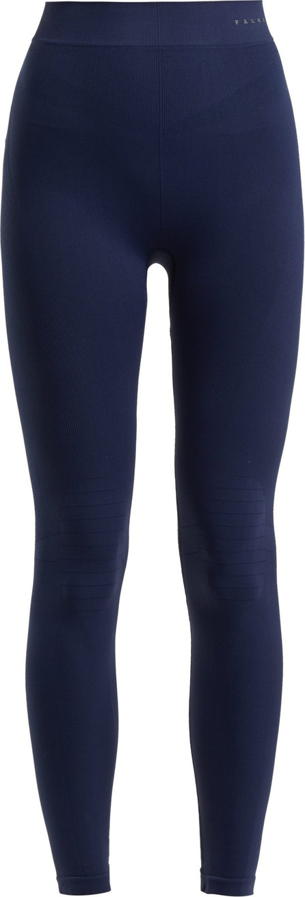Falke High-rise performance leggings