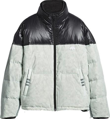 Adidas Originals by Alexander Wang DISJOIN PUFFER JACKET