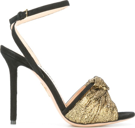 Charlotte Olympia heeled sandals