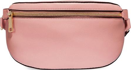 COACH x Selena Gomez Quote Belt Bag