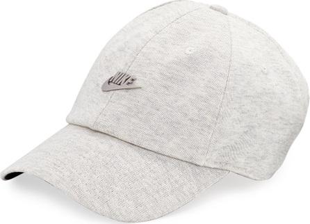 Nike Heritage 86 Futura Baseball Cap