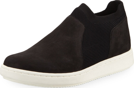 Eileen Fisher Metro Slip-On Sneaker