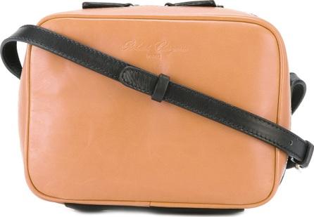 Robert Clergerie Claudie crossbody bag