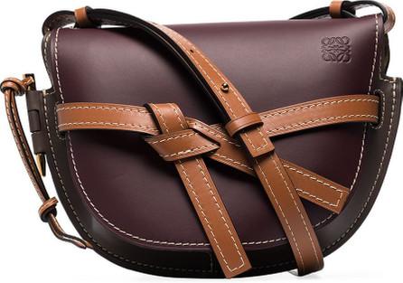 LOEWE Small Gate crossbody bag