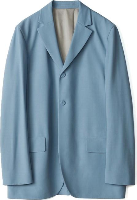 Acne Studios Afsan fluid jacket