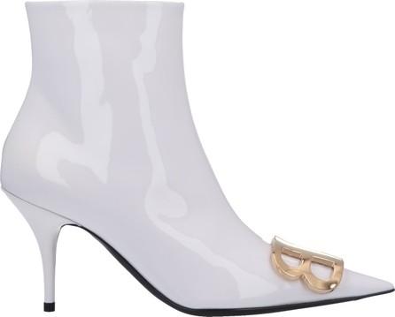 Balenciaga Ankle Boot