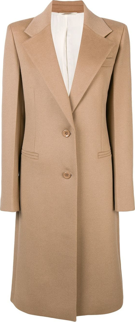 Joseph Marline long coat