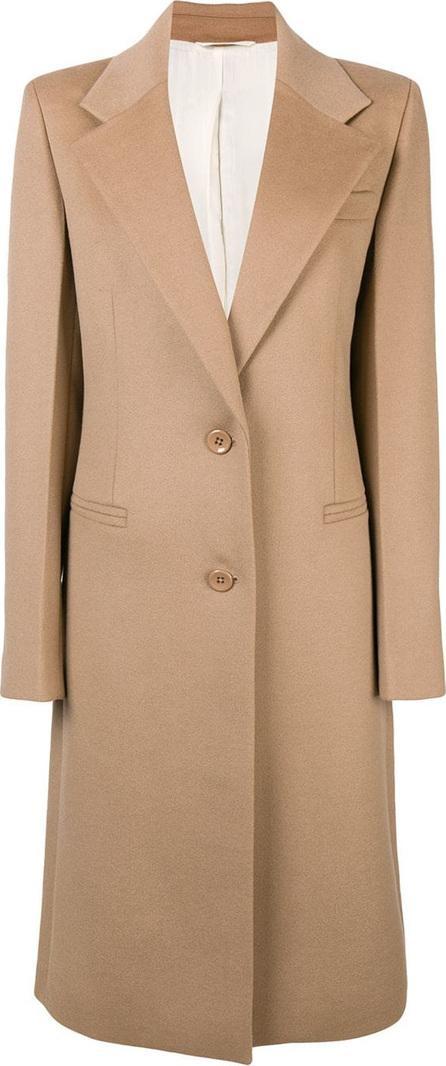 Joseph Marline long coat