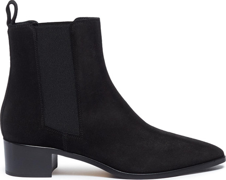 Aeyde 'Lou' suede Chelsea boots