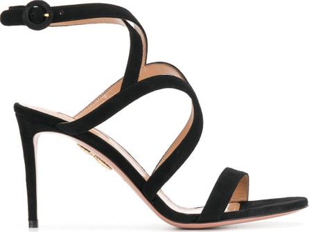 Aquazzura Hill sandals