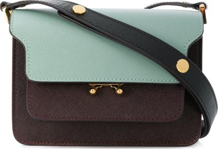 Marni Trunks small shoulder bag