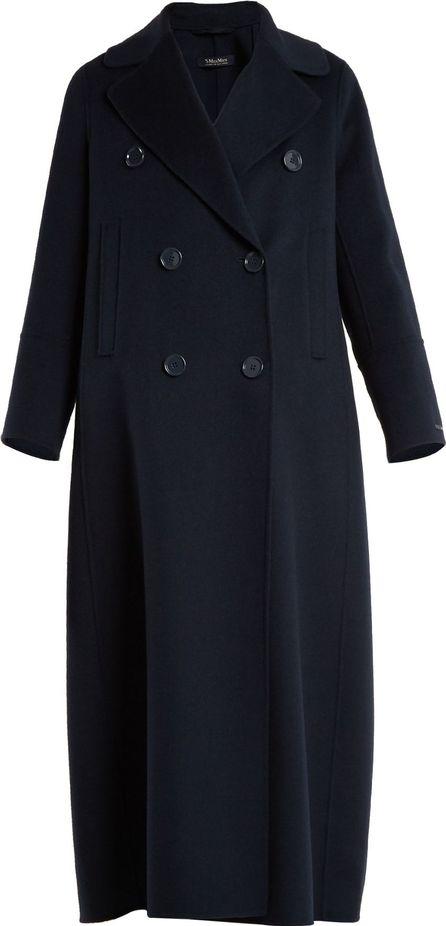Max Mara Custodi coat
