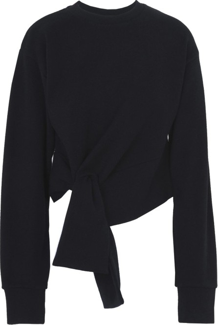 C/MEO Collective Sweater