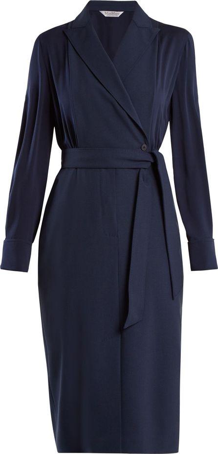Max Mara Harold dress