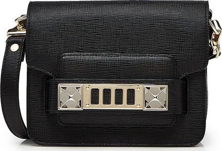 Proenza Schouler PS11 Crossbody Bag in Leather