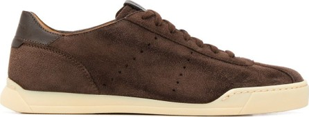 Santoni Low-top sneakers