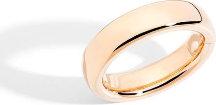 Pomellato Iconica 18k Rose Gold Maxi Cuff