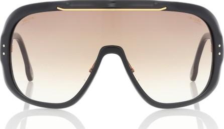 23ac3347a53 Carrera Rimless EVO US ski goggles - Mkt