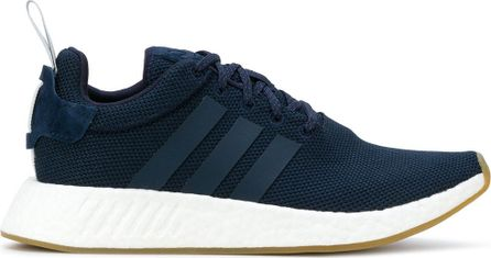 Adidas Adidas Originals NMD_R2 sneakers