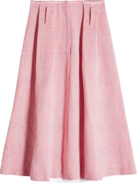 Golden Goose Deluxe Brand Eclipse Skirt