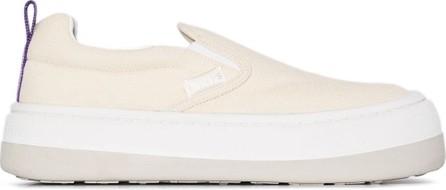 Eytys Venice sneakers