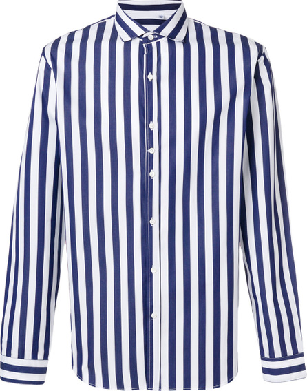 Costumein Striped shirt