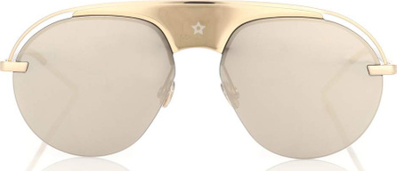 Dior Dior(R)Evolution aviator sunglasses