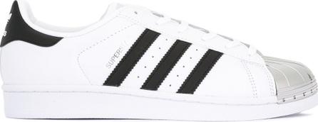 Adidas Superstar 80's sneakers