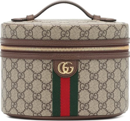 Gucci Ophidia GG vanity case