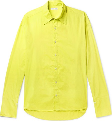 Cmmn Swdn Cecil Washed-Shell Shirt