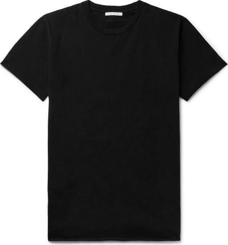 John Elliott Anti-Expo Cotton-Jersey T-Shirt