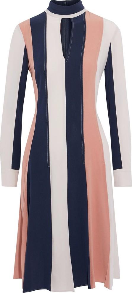Derek Lam Formal Dress