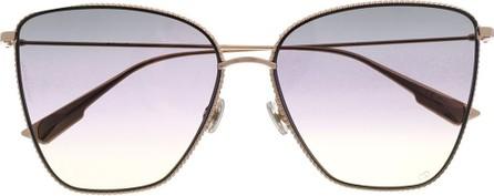 Dior Dior Society1 sunglasses